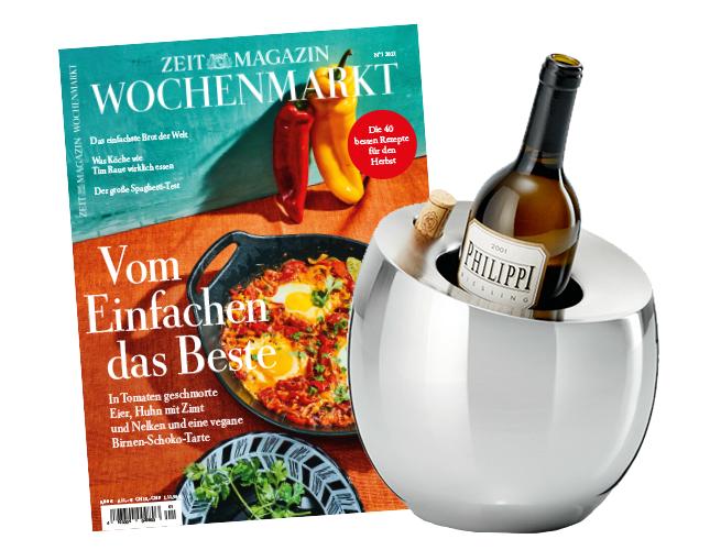 media/image/Wochenmarkt-LP-Abstand-neu.png