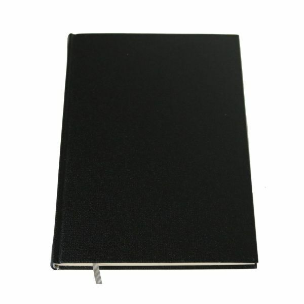 Booklet »PortEasy A5«
