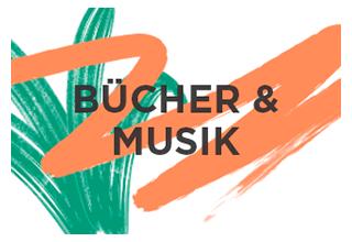 media/image/neu_Summer-Sale-Shop-Kategorie-Buecher.png