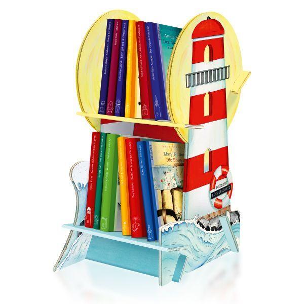 der zeit b cherschatz die zeit shop besondere ideen. Black Bedroom Furniture Sets. Home Design Ideas