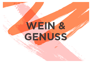 media/image/neu_Summer-Sale-Shop-Kategorie-Genuss.png
