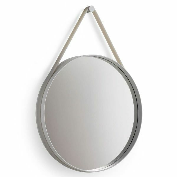 »Strap Mirror«