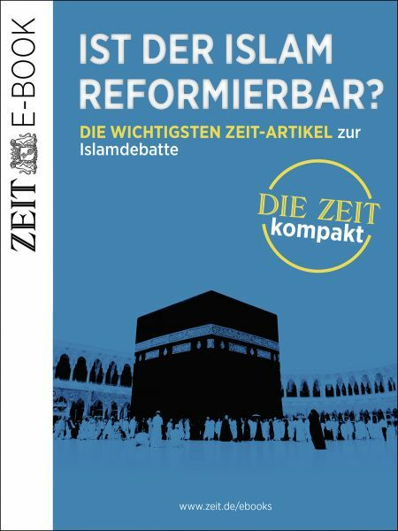 Ist der Islam reformierbar?