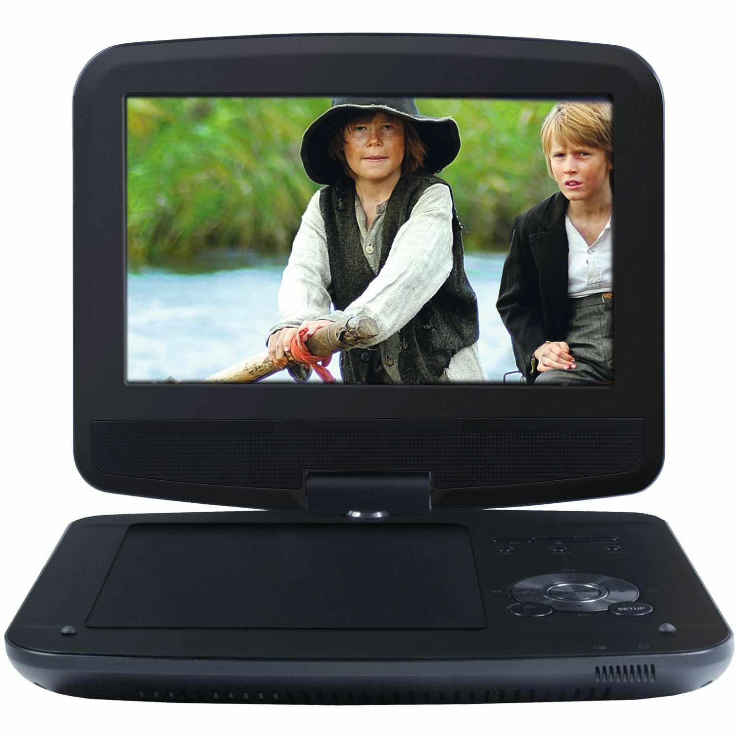 DVD-Player »Furo« von Odys