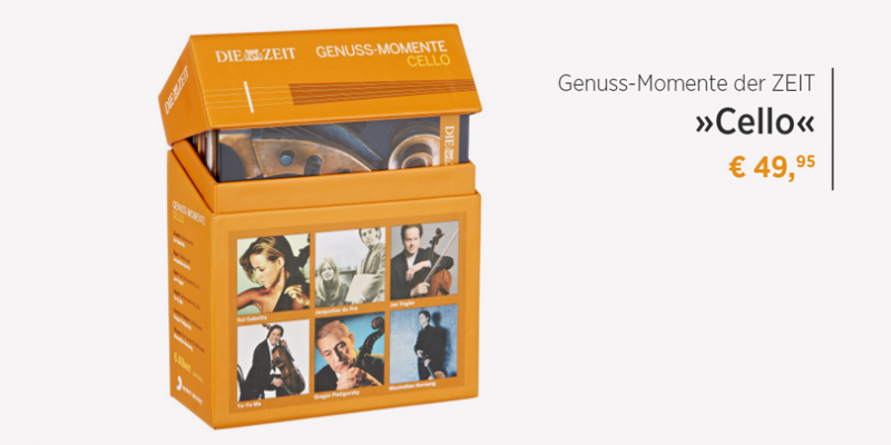 media/image/Mobil-Cello.png