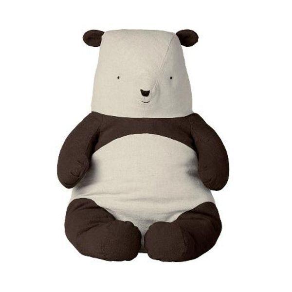 Kuscheltier »Panda« groß (54 cm)