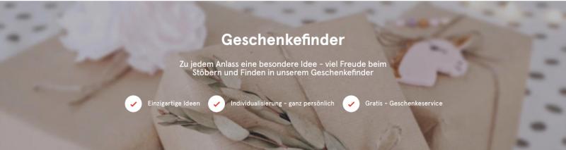 media/image/giftfinder-banner.png