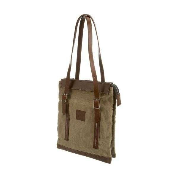 Tasche »Kombi«