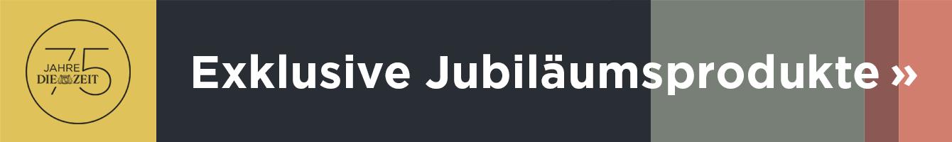 media/image/Jubilaeum-LP-Startseite-2Bxc20IbSTIkRN.png