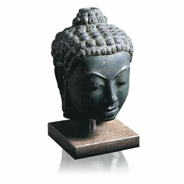 Buddhakopf »Supanburi«