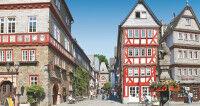 media/image/33454_Deutschlandreise_DP-Bild_700x370_2fUBrSoGCFM1Om.jpg