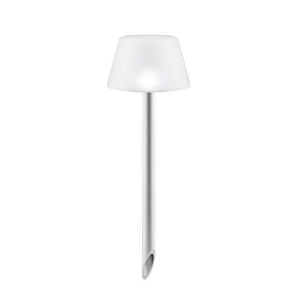 Solar-Lampe »SunLight« mit Spieß