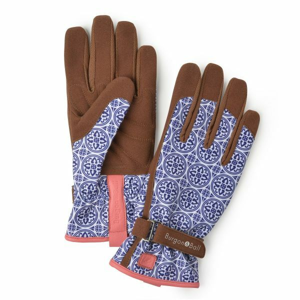 Handschuhe »Love the Glove - ARTISAN«