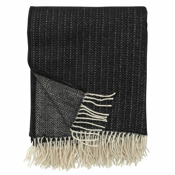 Decke »Pinstripe«