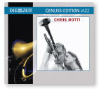 Chris Botti: »When I Fall In Love«