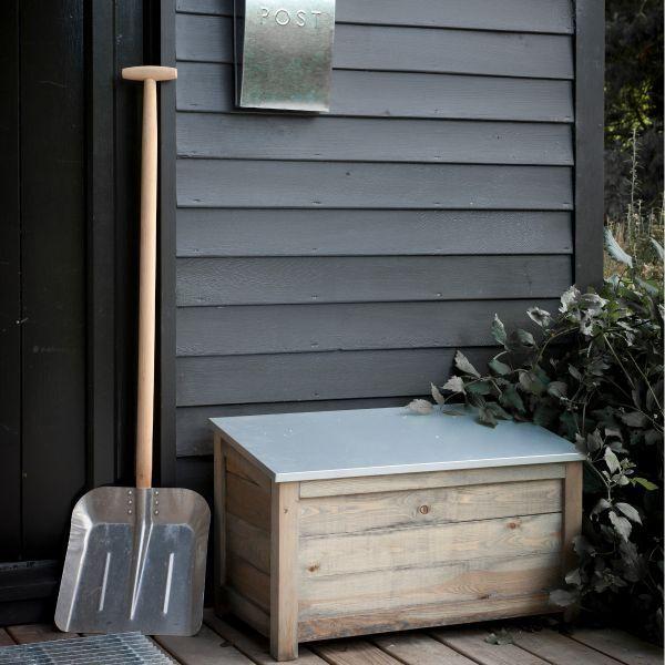 Gartenbox »Aldsworth«