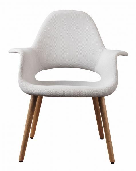 ZEIT-Sonderedition »Organic Chair« von Vitra