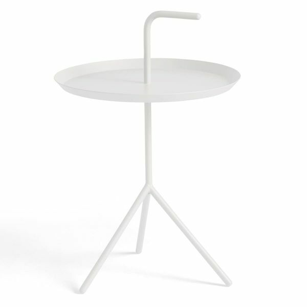 »DLM Side Table«