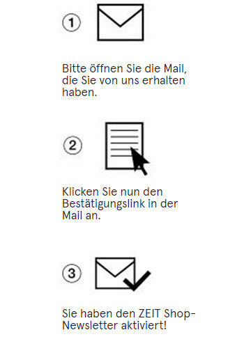 media/image/NL_Anmeldung_Banner_mobil2.jpg