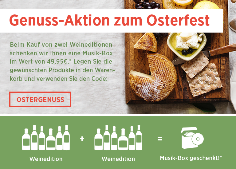 media/image/BANNER-OSTERGENUSS-768x550.png