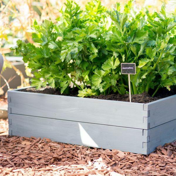 Hochbeet »Grow Box«