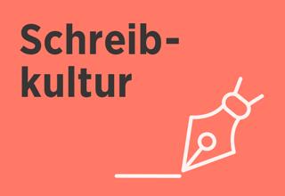 media/image/Schreibkultur.png