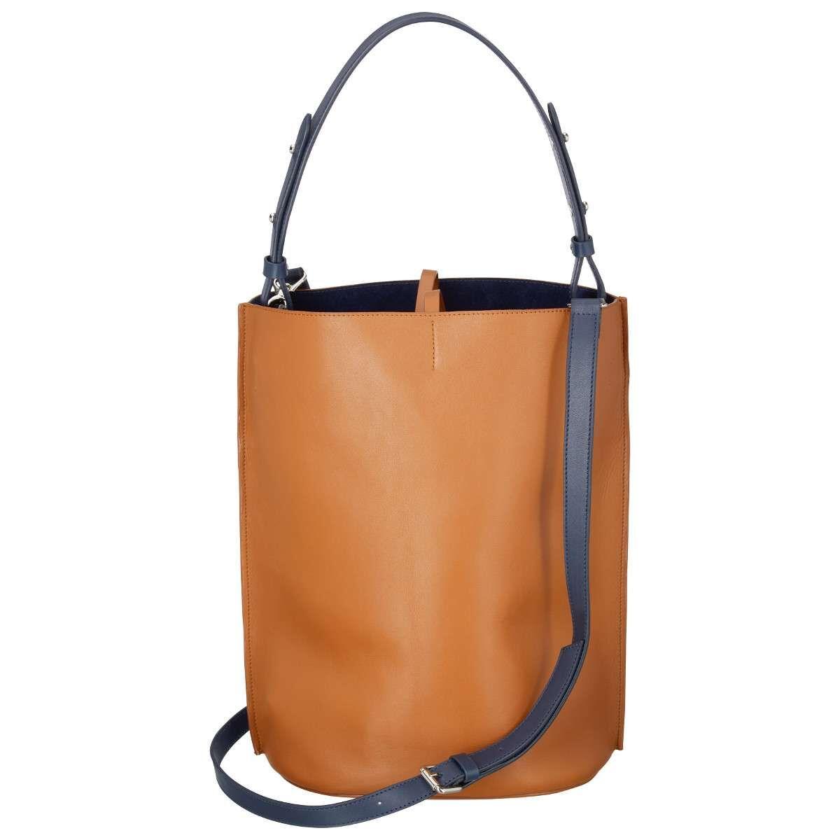 Zeit Shop Taschen