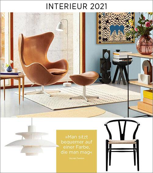 media/image/Interieur_Katalog_Teaserbanner_3.jpg
