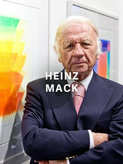 media/image/Heinz_Mack_Kachel_Kunstwelt_LP.jpg