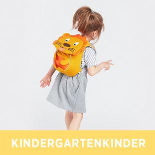 media/image/Banner-3-Kindergartenkinder.png