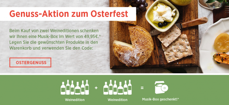 media/image/BANNER-OSTERGENUSS-1260x580.png