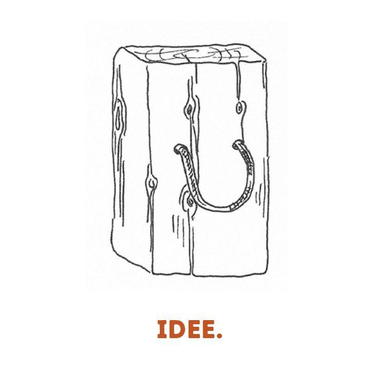 media/image/Blockmanufaktur_Idee.jpg