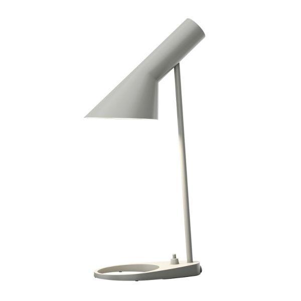 Tischlampe »AJ Table Mini«