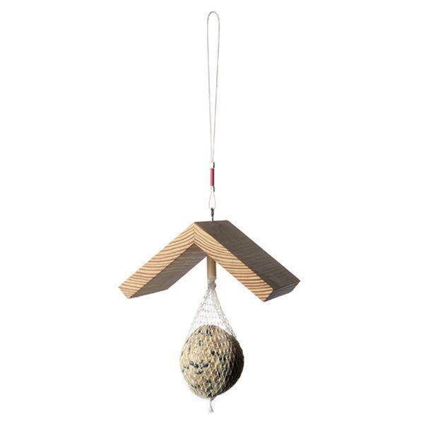 Vogeldach »just for birds«