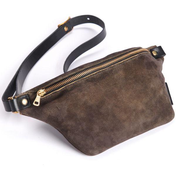 Hüfttasche »Oh my Dear«