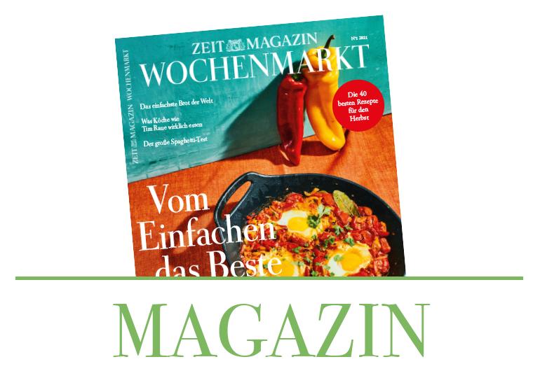 media/image/Wochenmarkt-LP-Banner-Magazin-neu.png