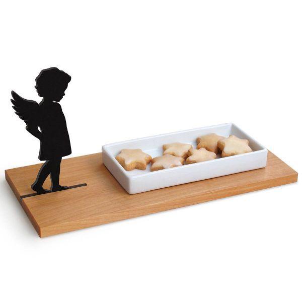 Keksschale »Engel«