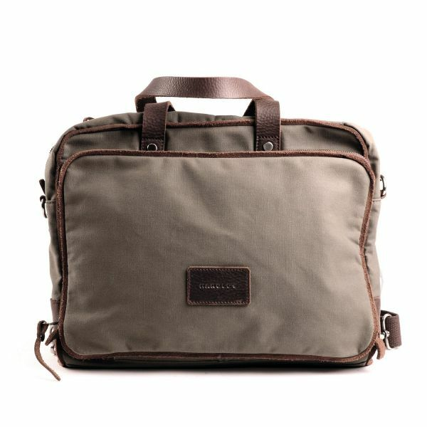 Businessbag »Tanner«