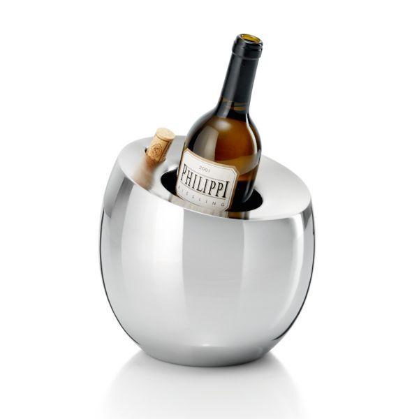 Weinkühler »Froid«