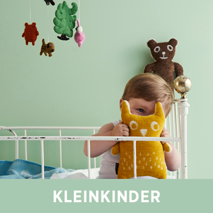 media/image/Banner-2-Kleinkinder.png
