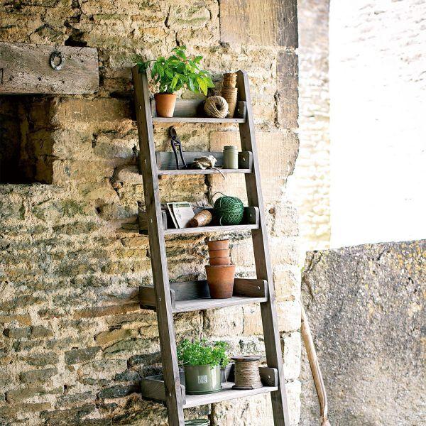 pflanzregal aldsworth blumen pflanzen garten balkon sortiment die zeit shop. Black Bedroom Furniture Sets. Home Design Ideas