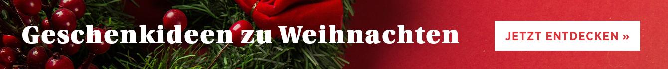 media/image/Startseite-Geschenkideen.png