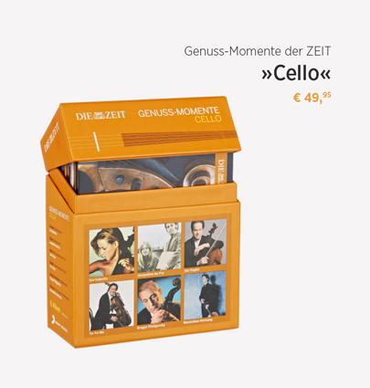 media/image/Cello.png