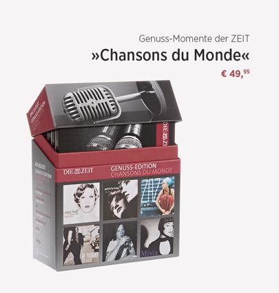 media/image/Chansons-du-Monde.png