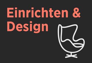 media/image/Design.png