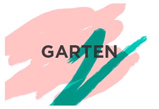 media/image/neu_Summer-Sale-Shop-Kategorie-Garten.png