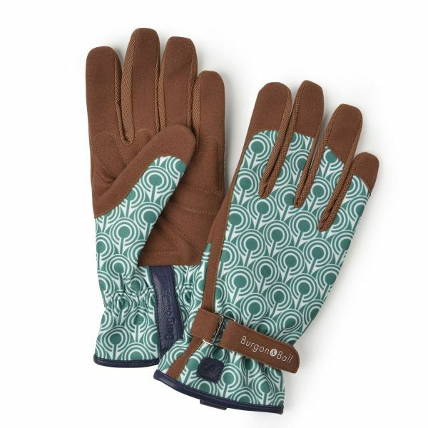 Handschuhe »Love the Glove - Deco«
