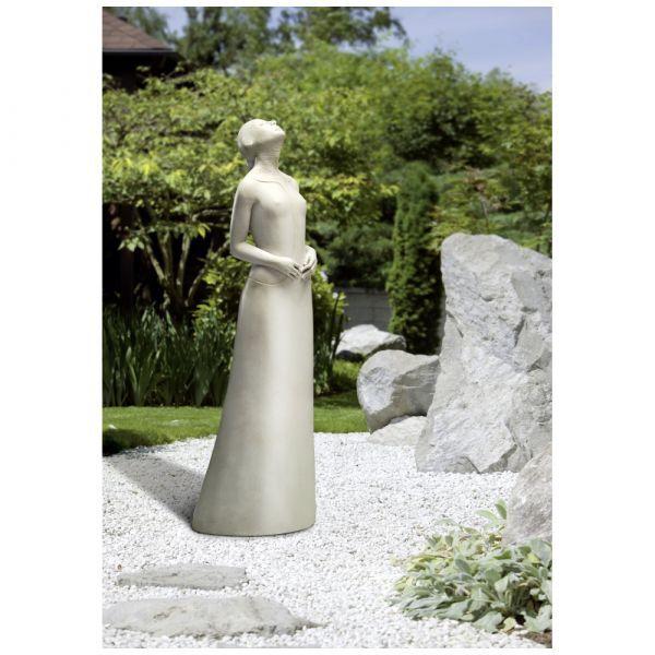 Stiefvater, Rainer: Skulptur »Die Welt«