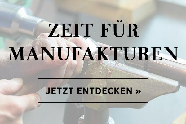 media/image/zeit_manufakturen_startseite_40_mobile.jpg