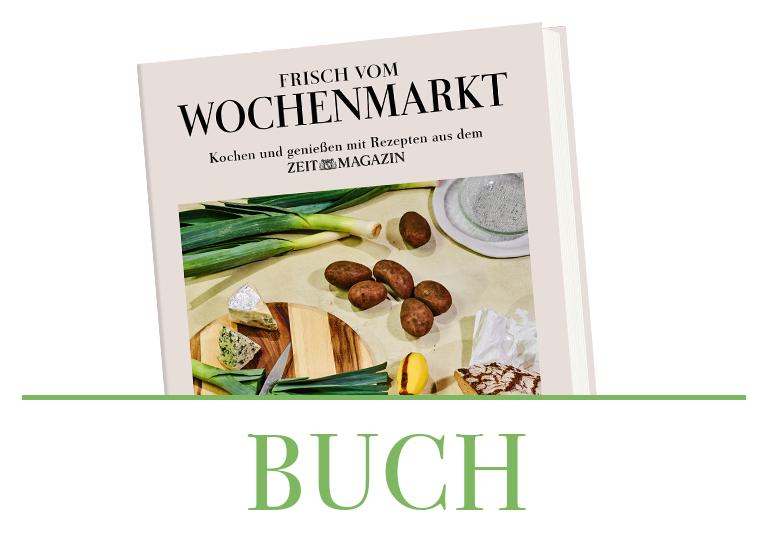media/image/Wochenmarkt-LP-Banner-Buch.png